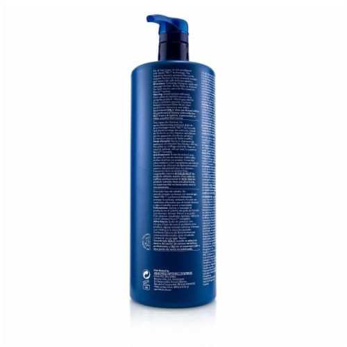Paul Mitchell Neuro Care Rinse HeatCTRL Conditioner 1000ml/33.8oz Perspective: back