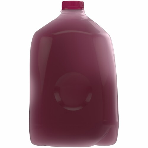 What's Sip? Black Cherry Flavored Beverage Perspective: back