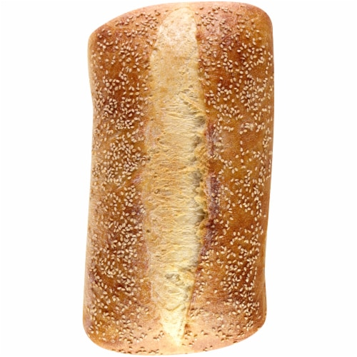 Simple Truth™ Sesame Semolina Pave Perspective: back