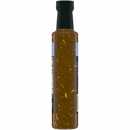 Private Selection® Lavender Infused Olive Oil Perspective: back