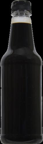 Kroger® Soy Sauce Perspective: back