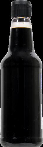 Kroger® Lite Soy Sauce Perspective: back