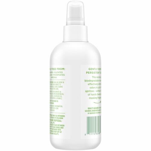 Simple Truth™ Odor Eliminator Room Spray Perspective: back