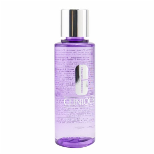 Clinique Take The Day Off Make Up Remover 125ml/4.2oz Perspective: back