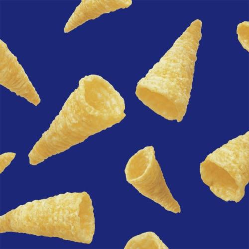 Bugles Crispy Corn Snacks Multipack Perspective: back