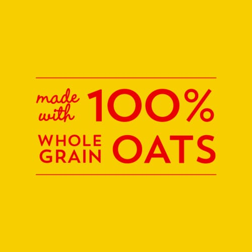 Cheerios Cereal Twin Pack Perspective: back