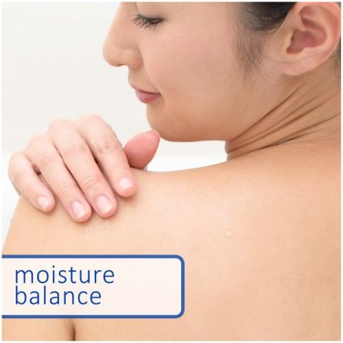 Dial Gold Antibacterial Deodorant Soap Perspective: back