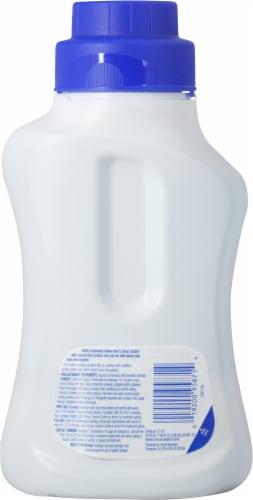 Lysol® 0% Bleach Crisp Linen Scent Laundry Sanitizer Perspective: back