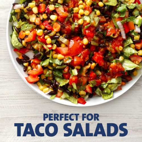 Kraft Classic Catalina Dressing Family Size Perspective: back
