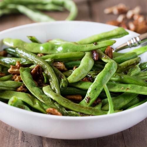 Lawry's Garlic Salt Perspective: back