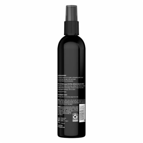 TRESemme Extra Firm Control Tres Two Hair Spray Perspective: back