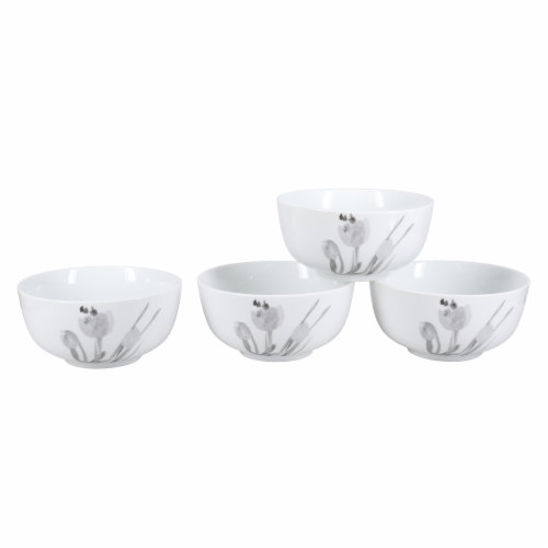 BIA Cordon Bleu Corie Bowl Set Perspective: back