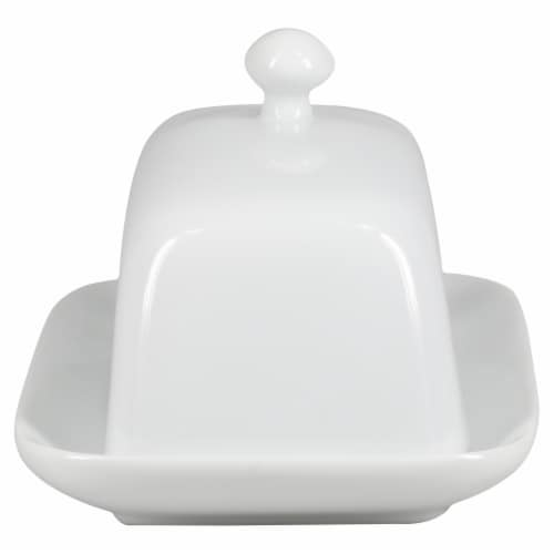 BIA Cordon Bleu Porcelain Tablescape Essentials Set Perspective: back