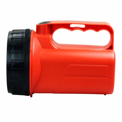 Dorcy 6-Volt Battery Floating Lantern - Assorted Perspective: back