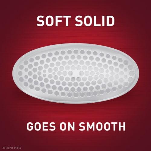 Old Spice Men Sweat Defense Extra Fresh Anti-Perspirant & Deodorant Stick Perspective: back