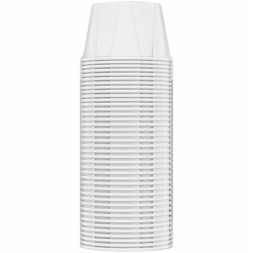 Kroger® Entertainment Essentials Gelatin Shot Cups Perspective: back