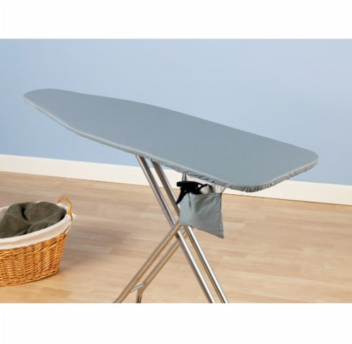 Everyday Living Standard Silicone Ironing Board Cover Perspective: back
