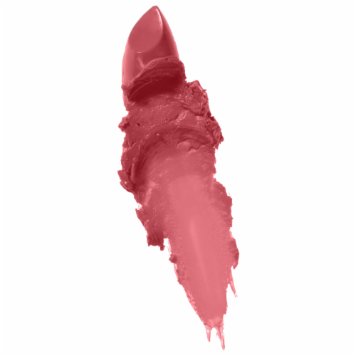 Maybelline Color Sensational On the Mauve Lipstick Perspective: back