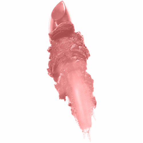 Maybelline Color Sensations The Buffs Nude Lust Lipstick Perspective: back