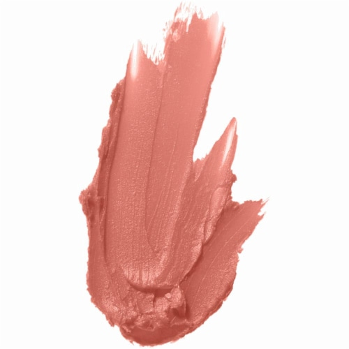 Maybelline ColorSensational Creamy Mattes Clay Crush Lipstick Perspective: back