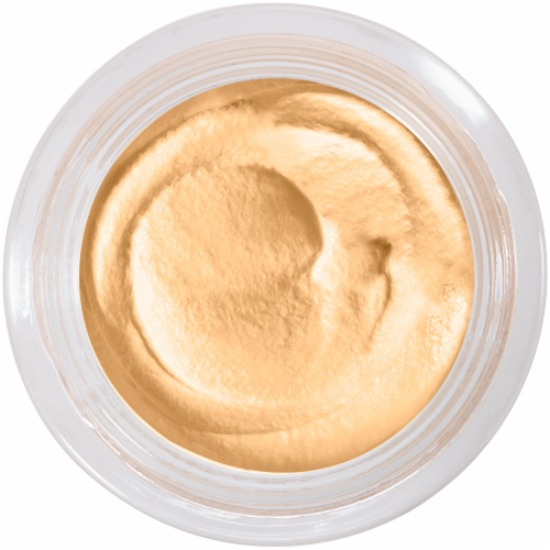 Maybelline Dream Matte Mousse Classic Ivory Foundation Perspective: back