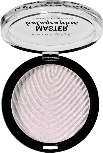 Maybelline Master Holographic by Face Studio 050 - Prismatic Highlighter Perspective: back