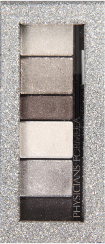 Physicians Formula Shimmer Strips Shadow & Liner Smoky Eyes 6408 Perspective: back