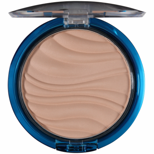 Physicians Formula Mineral Wear Airbrushing 7587 Creamy Natural Pressed Powder Perspective: back