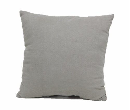 Brentwood Wagatude Decor Pillow Perspective: back