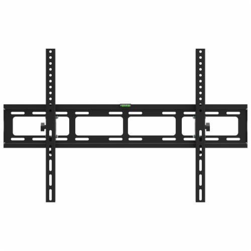 Anchor Fixed / Tilt TV Mount Perspective: back