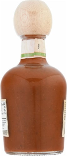 Cholula® Mexicali Wing Sauce Perspective: back