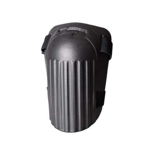 Tommyco T-Foam Tradesman Foam Kneepads Perspective: back