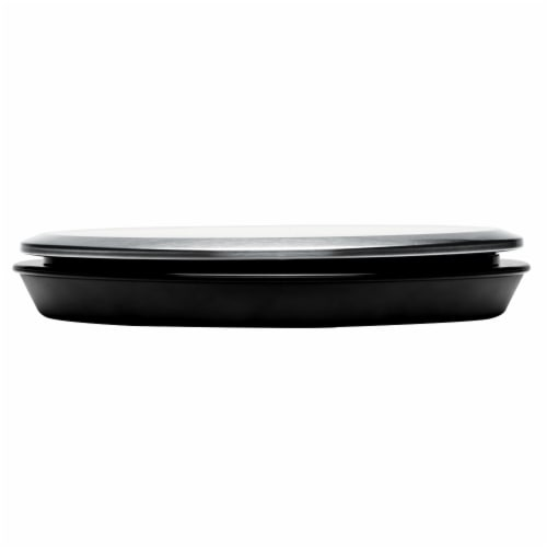 Starfrit 093765-006-0000 Electronic Kitchen Scale Perspective: back