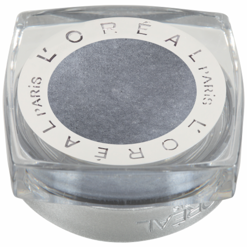 L'Oréal Paris Infallible Sultry Smoke Eye Shadow Perspective: back