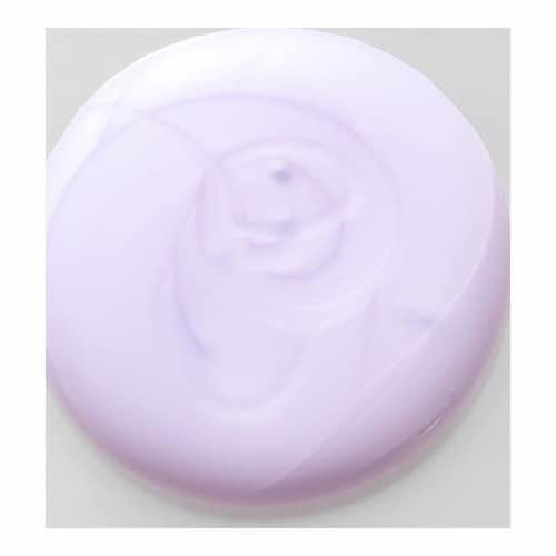 L'Oreal Paris EverPure Blonde Shampoo Perspective: back