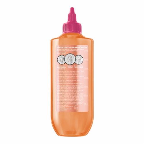 L'Oreal Paris Elvive Dream Lengths 8 Second Wonder Water Hair Treatment Perspective: back