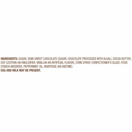 Junior Mints® Theater Box Perspective: back