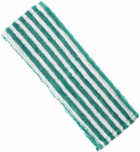Libman® All-Purpose Microfiber Floor Mop Refill Perspective: back