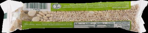 Manischewitz Lima Bean & Barley Soup Mix Perspective: back