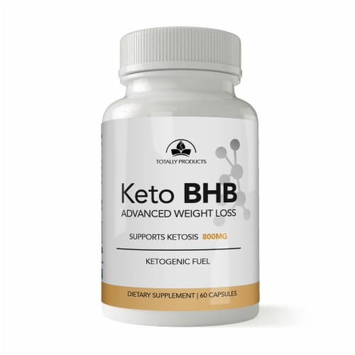 Hydrolized Collagen Peptides plus Keto BHB Combo Pack Perspective: back