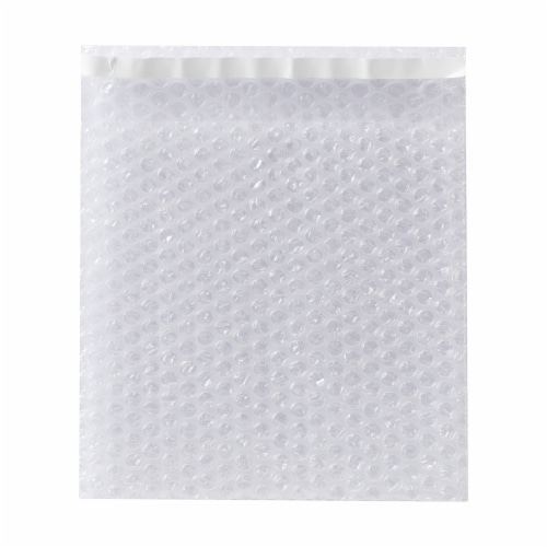 Duck® Bubble Bag - 20 Roll Perspective: back
