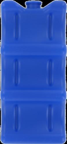 Freez Pak™ 6 Pack Koolant Cooler Perspective: back