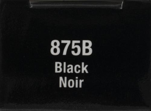 Wet n Wild Proline Black Noir Felt Tip Eye Liner Perspective: back