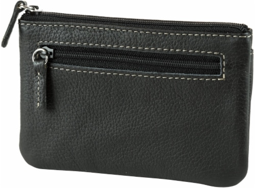 Coin Purse Perspective: back