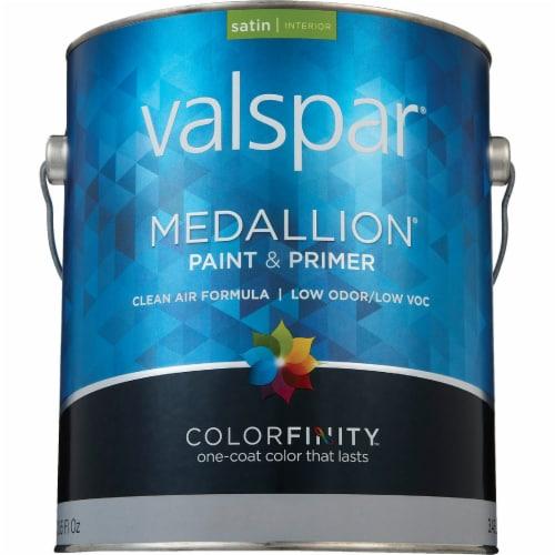 Valspar Int Sat Tint Bs Paint 027.0003402.007 Perspective: back