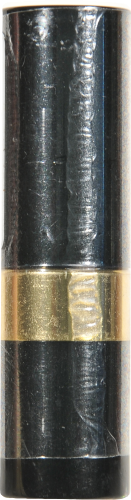 Revlon Super Lustrous 325 Toast of New York Creme Lipstick Perspective: back