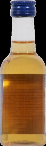 Canadian Mist Blended Canadian Whisky Perspective: back