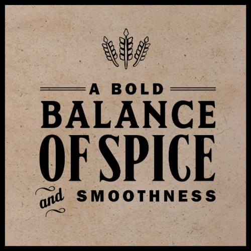Jack Daniel's® Rye Tennessee Straight Rye Whiskey Perspective: back