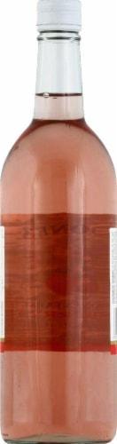 Boone's Farm Strawberry Hill Citrus Wine Perspective: back