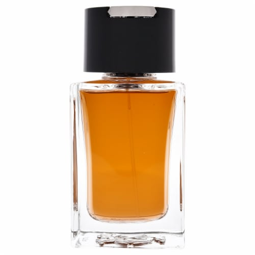 Dunhill Custom by Alfred Dunhill for Men - 3.3 oz EDT Spray Perspective: back